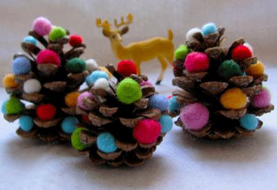 M vm a christmas decoration decorazioni natalizie a go go for Cose natalizie
