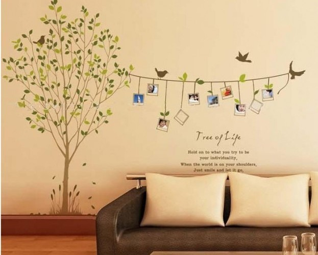stencil muro gocce colorate : ... appiccicarci stencil adesivi sfumarci stencil spennellarci vernici