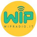 Redazione WiP Radio