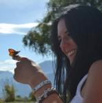 Chiara Cassani