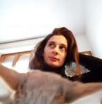 Ester Bitossi