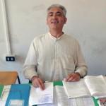 Tiziano Arrigoni