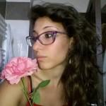 Ornella Marino