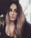 Daniela Petraccaro